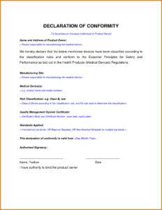 Brilliant Ideas For Certificate Of Manufacture Template On within Certificate Of Manufacture Template