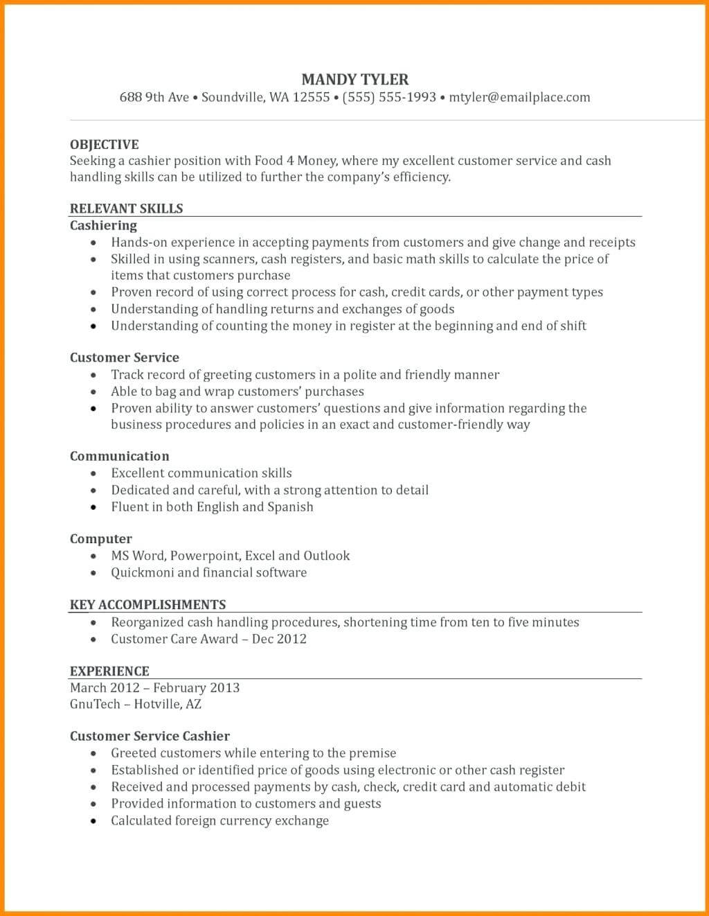 Brilliant Ideas For Corporate Credit Card Policy Template Of Throughout Company Credit Card Policy Template