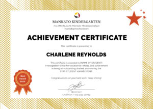 Brilliant Ideas For This Certificate Entitles The Bearer throughout This Certificate Entitles The Bearer To Template