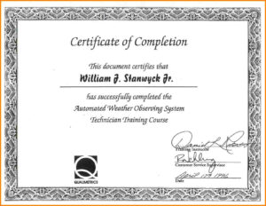 Brilliant Ideas For This Certificate Entitles The Bearer with This Certificate Entitles The Bearer Template