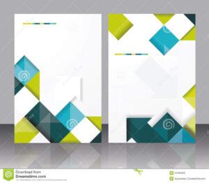 Brochure Free Template Word Brochure Template Brochure with Free Illustrator Brochure Templates Download