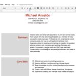 Brochure Template Google Drive | All Templates | Various Inside Google Drive Brochure Templates