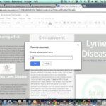 Brochure Template In Google Drive Inside Brochure Templates Google Drive