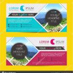Brochure Templates In Word Jparryhill Me Ngo – Carlynstudio Within Ngo Brochure Templates