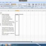 Bug Report Template 8 Reasons You Should Fall In Love With With Regard To Bug Report Template Xls