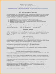 Business Analyst Report Template Beautiful Resume Samples within Business Analyst Report Template