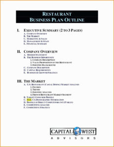 Business Analyst Report Template – Caquetapositivo pertaining to Business Analyst Report Template