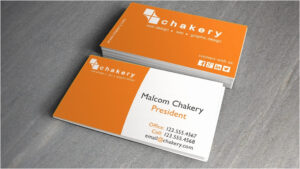 Business Card Examples – Google Search | Business Cards inside Google Search Business Card Template