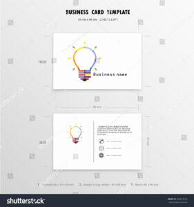 Business Card Size Ai In Pixels Photoshop Mm Sample Kit A7 pertaining to Business Card Size Photoshop Template