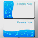 Business Card Size Photoshop – Bedfordfarmersmkt Throughout Business Card Size Psd Template