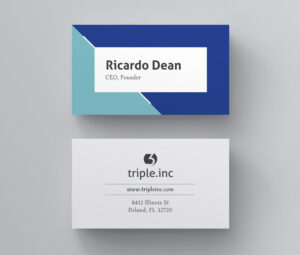 Business Card Template, Business Card Indesign, Ms Word Business Card,  Calling Card, Editable, Instant Download, Affordable Business Card inside Template For Calling Card