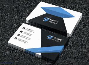 Business Card Template Photoshop Cs6 – Caquetapositivo intended for Business Card Template Photoshop Cs6