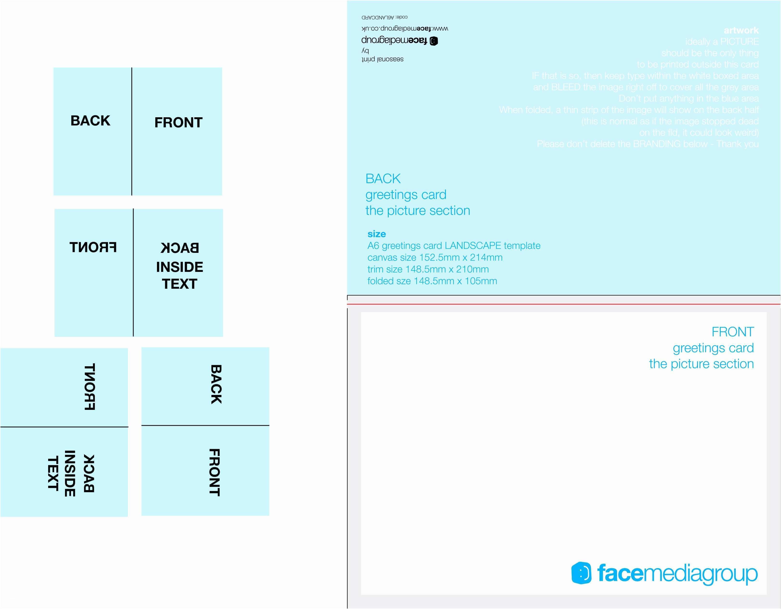 Business Card Template Size Psd Pdf Ai Sample Kit Letter Pertaining To Business Card Size Template Photoshop