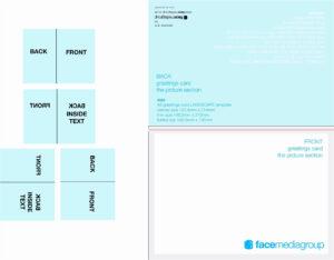 Business Card Template Size Psd Pdf Ai Sample Kit Letter with regard to Business Card Size Psd Template