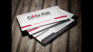Business Card Tutorial (Templates Free Photoshop Cs6) with Photoshop Cs6 Business Card Template