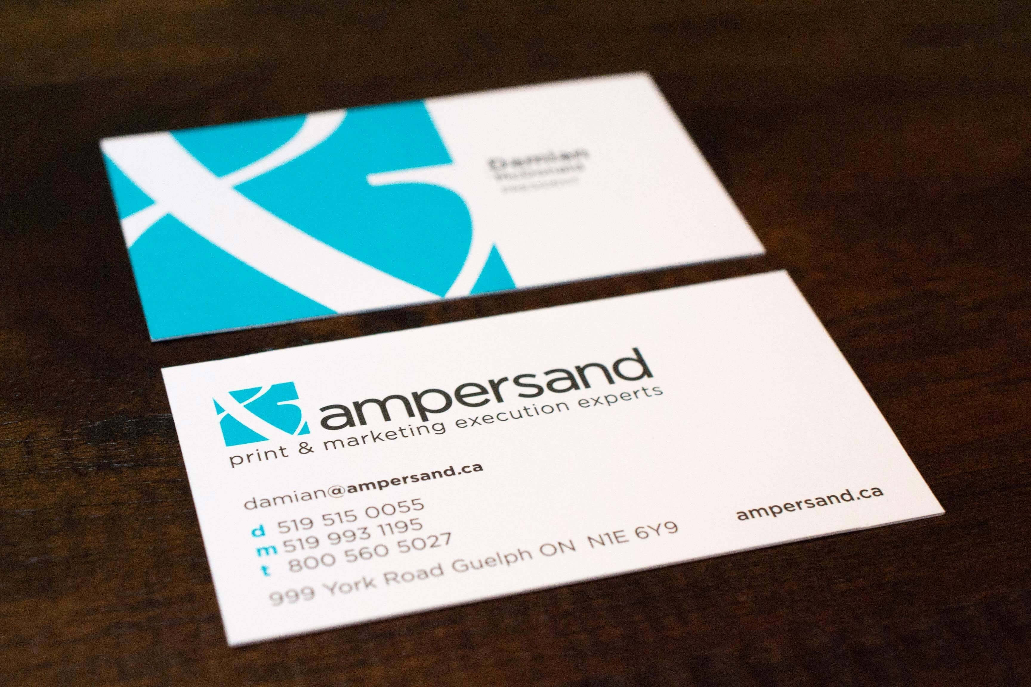 Business Cards Adelaide Ai Template Canva Advocare Sample Intended For Advocare Business Card Template
