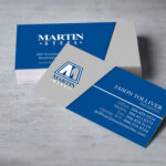 Business Cards At Office Max Officemax From Professional Pertaining To Office Max Business Card Template
