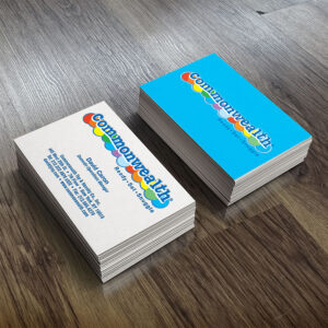 Business Cards pertaining to Kinkos Business Card Template