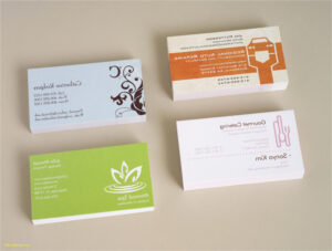 Business Cards Photoshop Template Beautiful Business Cards throughout Gartner Business Cards Template