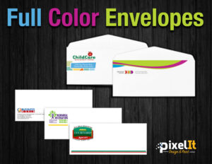 Business Cards Size Maker Free Elegant Advocare Sample Kit in Advocare Business Card Template