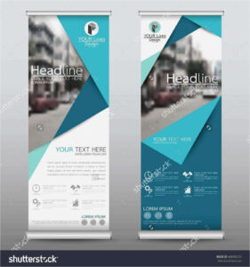 Business Flyer Templates Free Printable – Caquetapositivo with regard to Free Brochure Templates For Word 2010