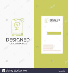 Business Logo For 554, Book, Dominion, Leader, Rule, Rules inside Dominion Card Template