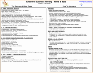 Business Report Format Template | Wesleykimlerstudio for Company Report Format Template