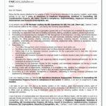 Call Sheet Template | Glendale Community Intended For Borderless Certificate Templates