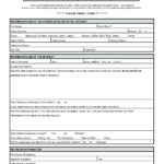 Car Accident Report Template – Verypage.co With Regard To Vehicle Accident Report Template
