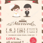 Card Template Free Ecard Wedding Best Invitation For Free inside Free E Wedding Invitation Card Templates