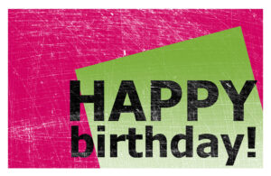 Cards – Office throughout Birthday Card Publisher Template