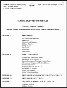 Case Report Form Design Ppt Template Word Format Medicine for Trial Report Template