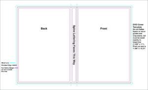 Cassette J Card Template Word – Kindot inside Cassette J Card Template
