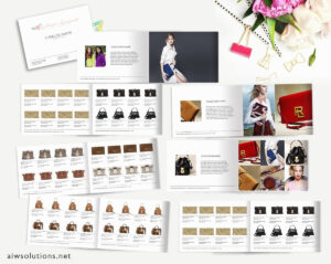 Catalogue Template Word You Will Never Believe These in Word Catalogue Template