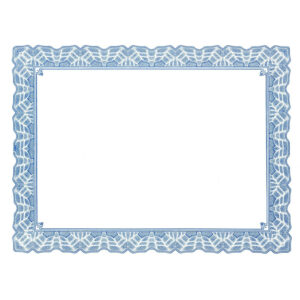 Certificate Border Templates For Word  | Pictures In 2019 intended for Award Certificate Border Template