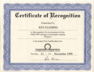 Certificate Of Achievement Template Word Audit Sample Pertaining To Template For Certificate Of Appreciation In Microsoft Word