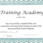 Certificate Of Appreciation Template Doc Templates 1 For Certificate Of Appreciation Template Doc