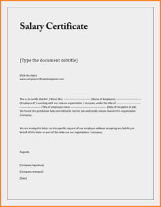 Certificate Of Employment Sample Beautiful Proof Employment throughout Employee Certificate Of Service Template