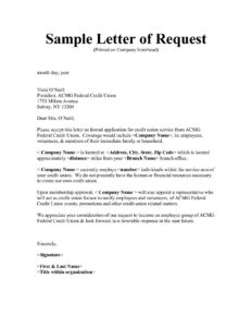Certificate-Of-Insurance-Request-Letter-Template-Sample for Certificate Of Insurance Template