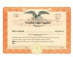 Certificate Of Organization Llc Template – Www.toib.tk with Llc Membership Certificate Template Word