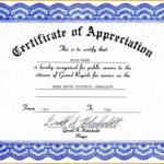 Certificate Of Ownership Template 7 – Elsik Blue Cetane with regard to Certificate Of Ownership Template