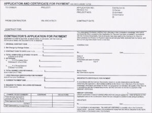 Certificate Of Payment Template 3 – Elsik Blue Cetane for Certificate Of Payment Template
