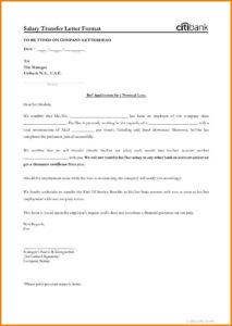 Certificate Of Payment Template – Bizoptimizer with regard to Certificate Of Payment Template
