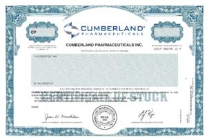 Certificate Of Shares Template 14 – Elsik Blue Cetane with regard to Corporate Bond Certificate Template