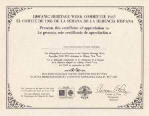 Certificate Sample Appreciation Judges Exatofemto Com Of With Regard To Pageant Certificate Template