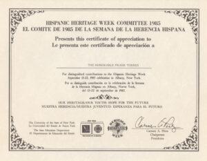 Certificate Sample Appreciation Judges Exatofemto Com Of with regard to Pageant Certificate Template