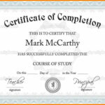 Certificate Template Powerpoint Templates Free Download With Regard To Blank Certificate Templates Free Download