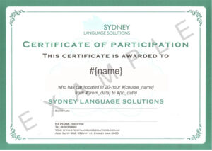 Certificate Templates: Best Photos Of Pageant Certificate Of with Pageant Certificate Template