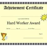 Certificate Templates Funny 1 – Elsik Blue Cetane Throughout Funny Certificate Templates
