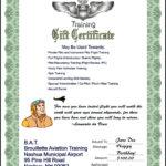 Certificate Templates Funny 10 – Elsik Blue Cetane Regarding Fun Certificate Templates